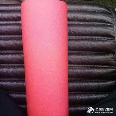 神州橡塑管 供应批发橡塑管 橡塑管 橡塑海绵管厂家 直销隔音黑色橡塑保温管