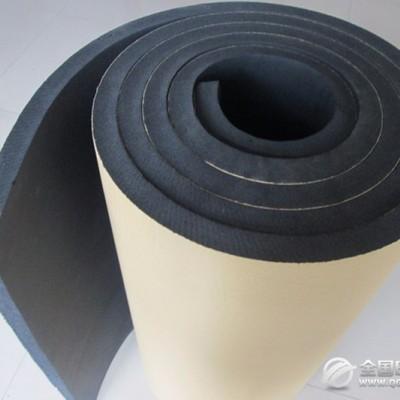 【橡塑板】供应建筑材料橡塑板隔热隔音橡塑板 厂家橡塑板直销