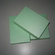佛山橡塑管-广州橡塑板 -广东橡塑管 -广州橡塑管