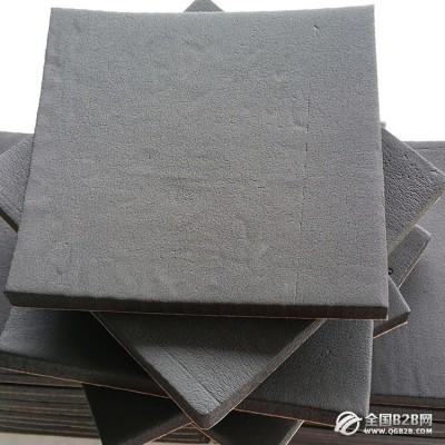 专业生产橡塑板 保温橡塑板 阻燃橡塑板