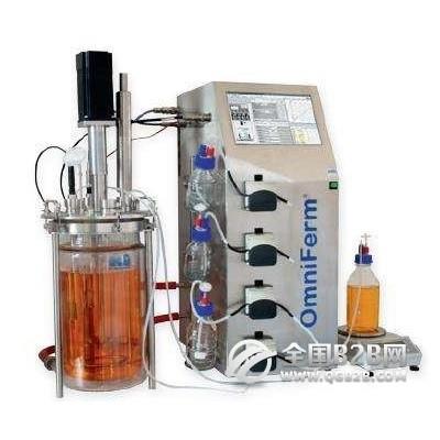 瑞恒科仪小型仪器 发酵试验室仪器 BIOTAGE耗材代理,实验室小型仪器,欧陆科仪的仪器代理销售