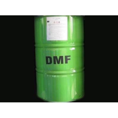 济南天将化工DMF 其它化工产品