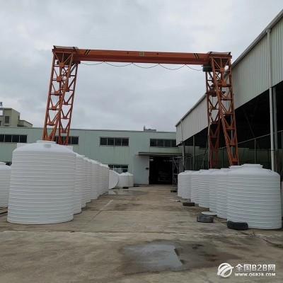 泰和化工储罐厂家