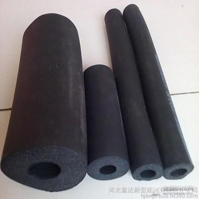 河北廊坊富达: 橡塑管  橡塑  橡塑厂家  橡塑价格  橡塑批发 橡塑采购  橡塑保温材料  生产橡塑