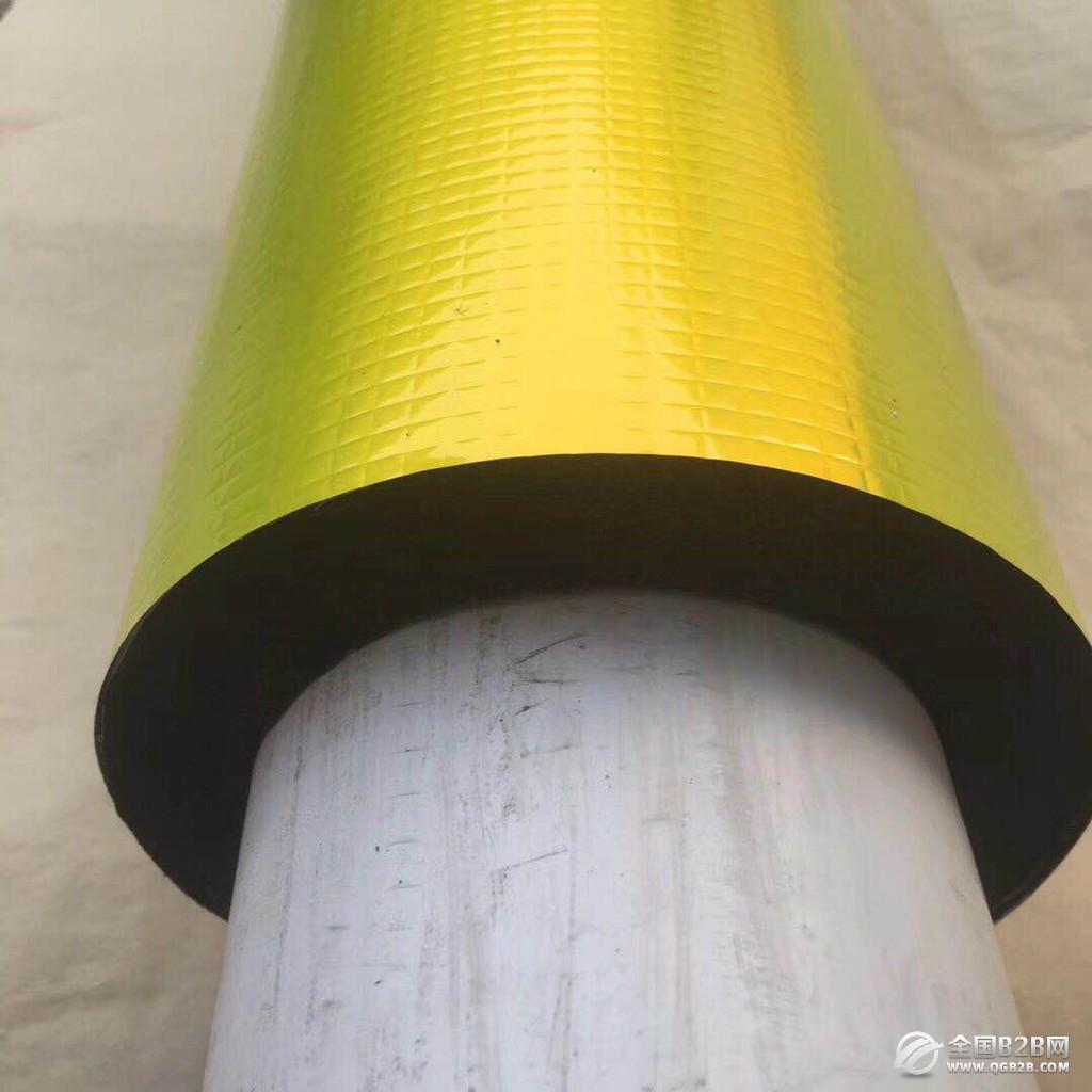 买 橡塑板选【胜明】 海绵橡塑保温板 隔热橡塑板 耐火橡塑板 阻燃橡塑板 防火橡塑板