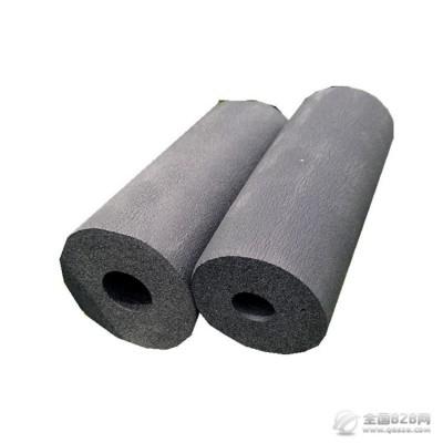 厂家批发 橡塑管 橡塑
