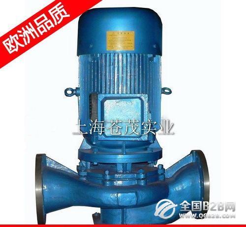 化工泵 自吸化工泵 靖江化工泵 ih型化工离心泵 爆款