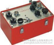 地震勘探仪器配件厂家直销,地震勘探仪器配件质量保证,地震勘探仪器配件低价销售