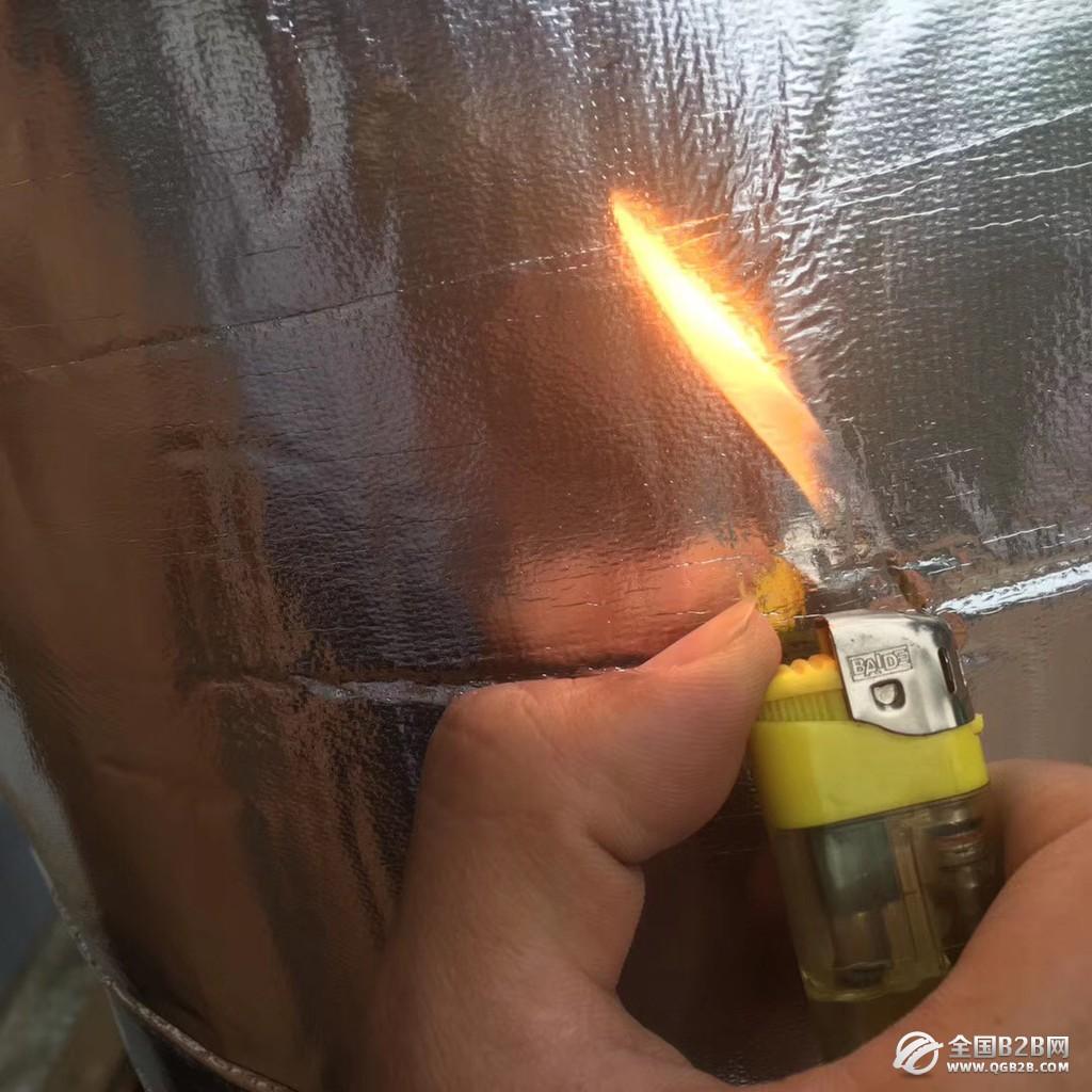 买 橡塑板选【胜明】 橡塑板厂家 橡塑板价格 保温隔热橡塑板 橡塑板批发