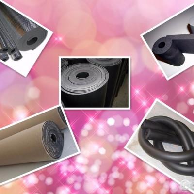 广州橡塑板长期供应橡塑保温板橡塑板保温材料橡塑板
