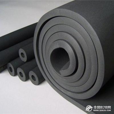 【广润】橡塑板生产 橡塑板批发 橡塑板 橡塑板报价 橡塑板订购 厂家直销 价格合理