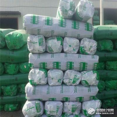 橡塑板 海绵保温板 发泡橡塑板 橡塑管 海绵橡塑管 发泡橡塑管 规格尺寸
