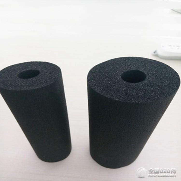 隔热橡塑管;铝箔橡塑管;耐高温橡塑管;阻燃橡塑管;橡塑管厂家