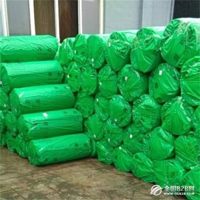 橡塑保温板 橡塑板 橡塑保温板采购