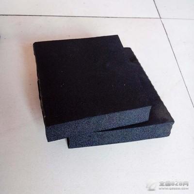 橡塑板 橡塑板价格 橡塑板厂家 橡塑板批发 橡塑板生产