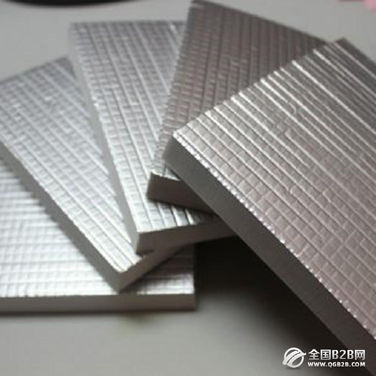 【渤笛】 橡塑板  橡塑板厂家  橡塑板批发 橡塑贴箔   厂家直销 价格合理