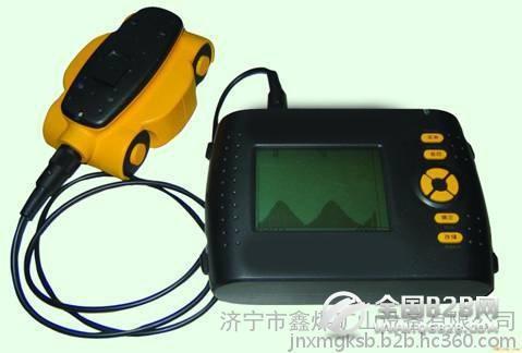 混凝土检测仪器厂家,混凝土检测仪器价格,混凝土检测仪器质量