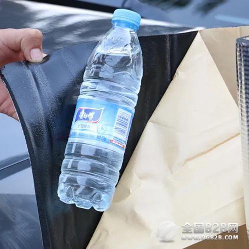 胜明 橡塑海绵保温板  橡塑板 橡塑板价格 橡塑板厂家 橡塑板批发 橡塑板生产