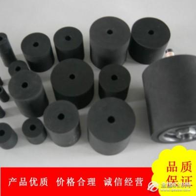 华能橡塑保温管 橡塑管规格 厂家批发橡塑管 防潮橡塑海绵管 国标橡塑管直销