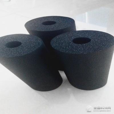 橡塑保温管;空调橡塑管;阻燃橡塑管;b1级橡塑管;橡塑管厂家