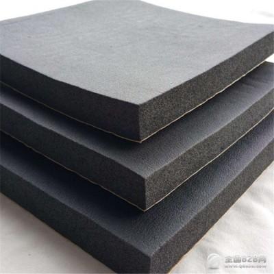 橡塑板;阻燃橡塑板;橡塑保温板;橡塑板厂家;橡塑板批发