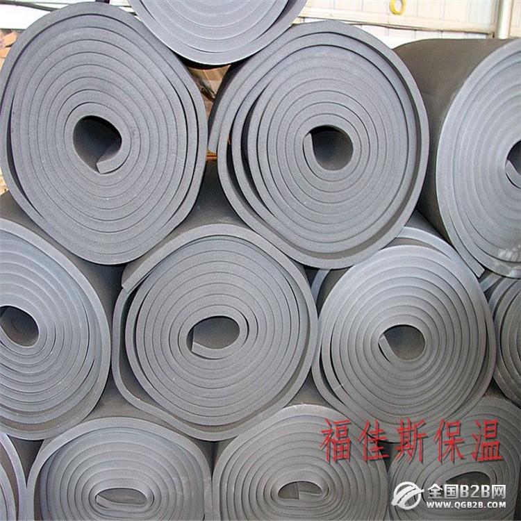 防火橡塑板 阻燃橡塑板 橡塑板厂家 橡塑板价格