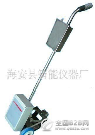 检测仪器,管道仪器,漏气的仪器,管道漏气的仪器,漏气仪器,检测煤