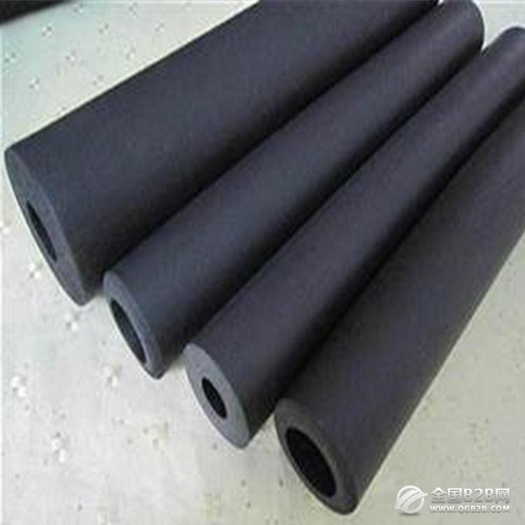 橡塑管  橡塑管厂家  橡塑管报价 厂家直销 加工定制