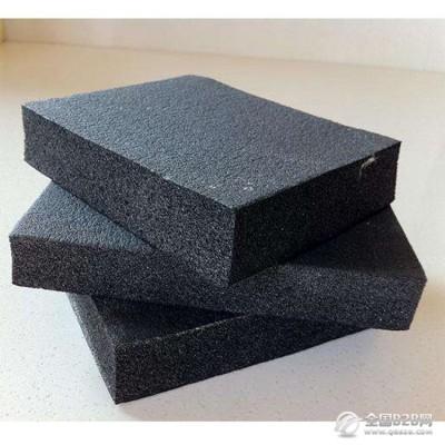 橡塑板  橡塑板厂家直销  隔热保温 阻燃橡塑板