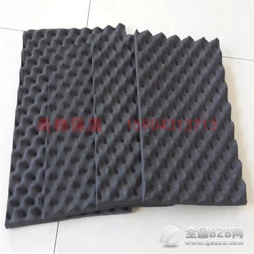 美格 橡塑板 橡塑板批发  橡塑板价格 橡塑板定制 橡塑板厂家 质优价廉 品质保障 欢迎来电咨询