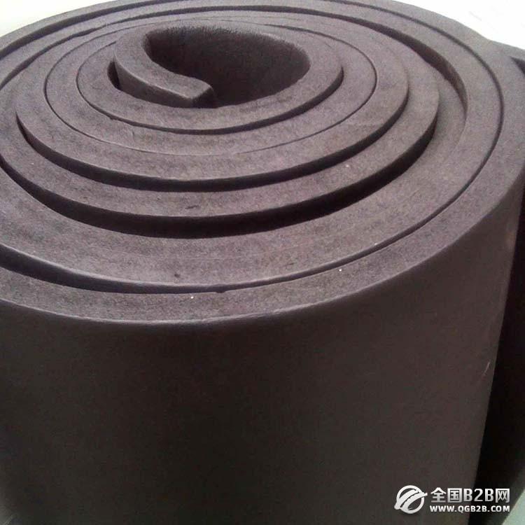 【源创】橡塑板 橡塑板价格 橡塑板厂家 橡塑板批发 橡塑板生产