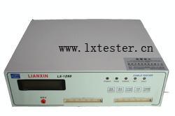 瑞柯仪器FT-100A 电子仪器维修浙江,国产仪器维修