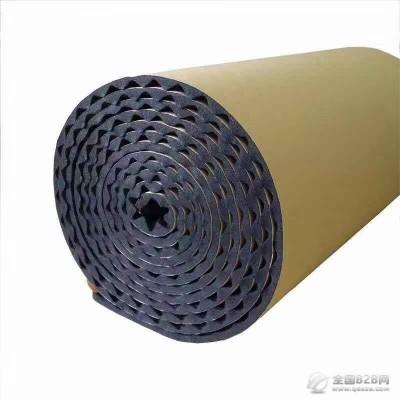 宝梵  橡塑板  橡塑保温板  橡塑板厂家  橡塑保温板厂家