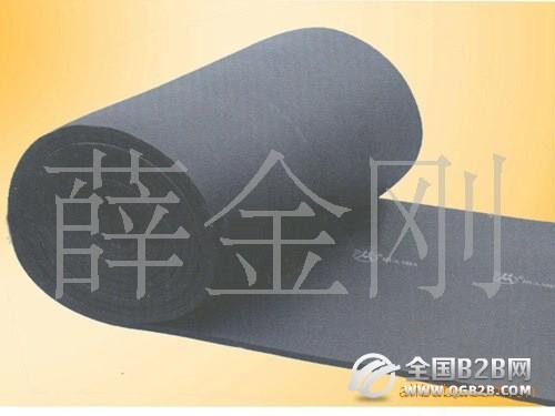 厂家直销橡塑板阻燃橡塑橡塑管批发