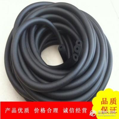 橡塑管 橡塑管厂家 橡塑保温管 华美橡塑管 2公分橡塑管
