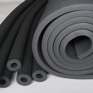 买橡塑管选【胜明 】 橡塑保温管 橡塑保温板  防火橡塑管  铝箔橡塑保温管  空调橡塑管  太阳能橡塑管 量大从优