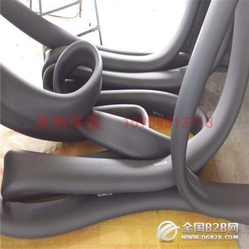 美格 橡塑管 橡塑管批发 橡塑管价格 橡塑管定制 橡塑管厂家 质优价廉 品质保障 欢迎来电咨询