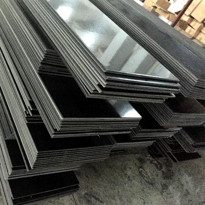 生产工厂pe塑料板pe板高密度聚乙烯板