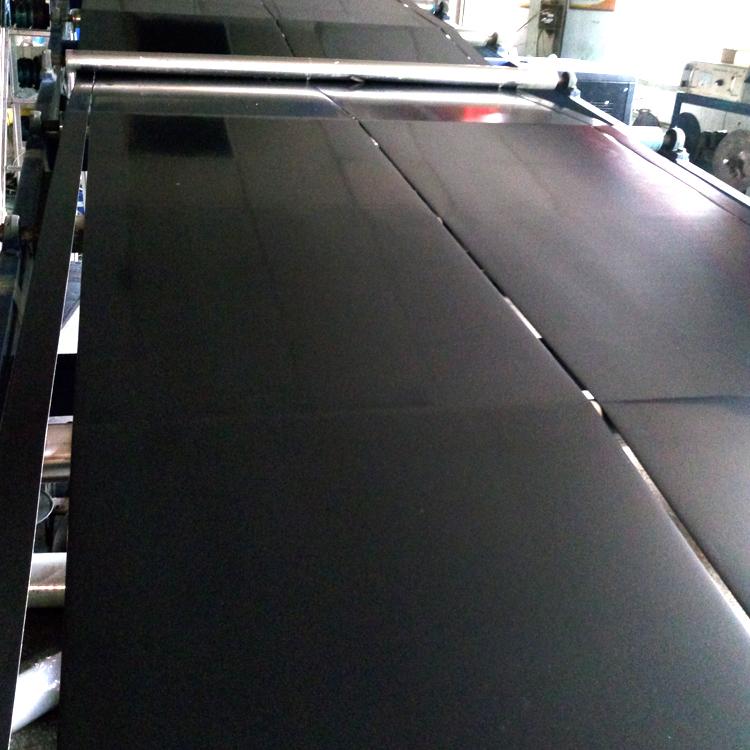 HDPE板塑料板水箱板材衬板塑料底板pe板