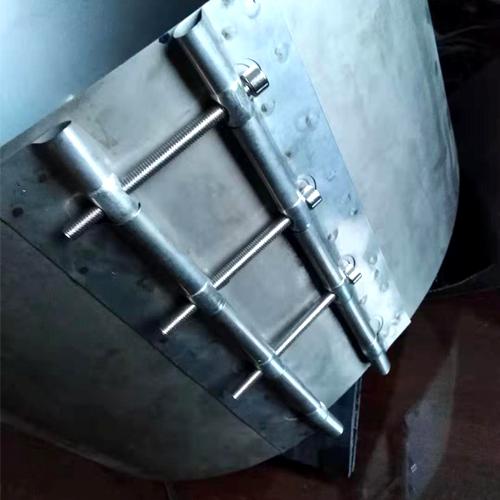 不锈钢卡箍连接抱箍管道卡箍接头厂家