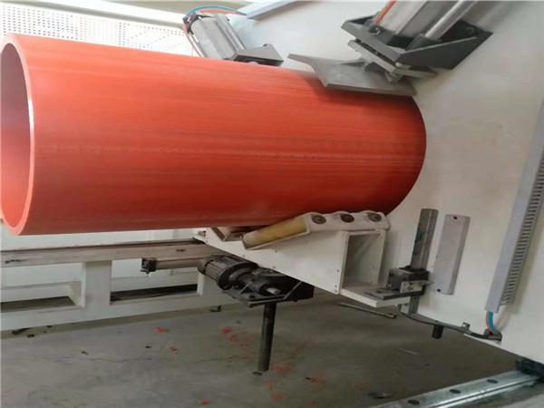 四川供应新型800型号隧道逃生管