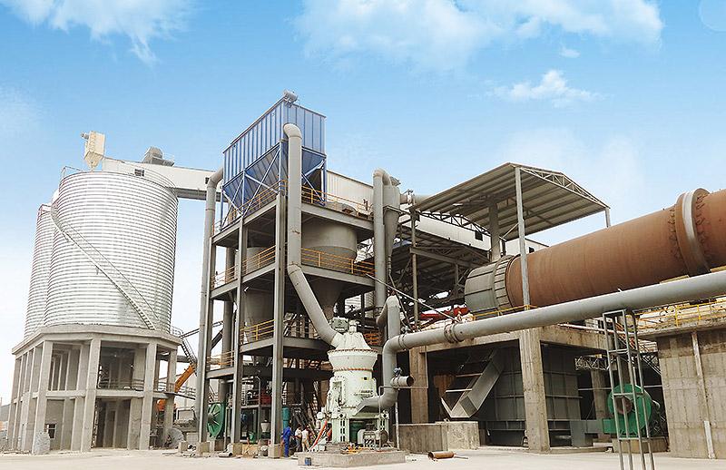 江西时产200吨细碎颚式破碎机,煤灰陶粒生产设备报价