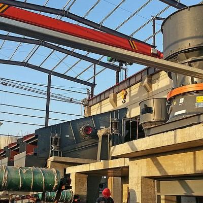 江苏日产2000吨鹅卵石加工生产设备,哈尔滨粗颚破厂家报价
