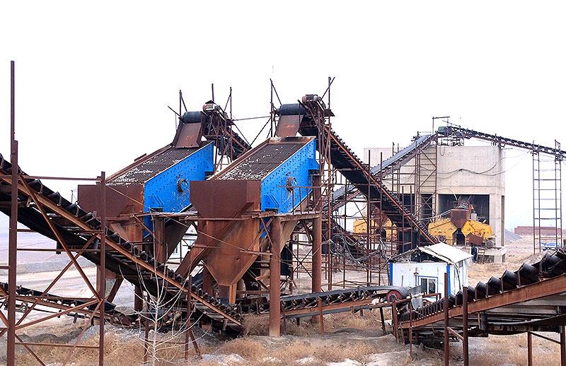 广东时产500吨铝矿粉加工生产线机器,内蒙古洗沙设备报价