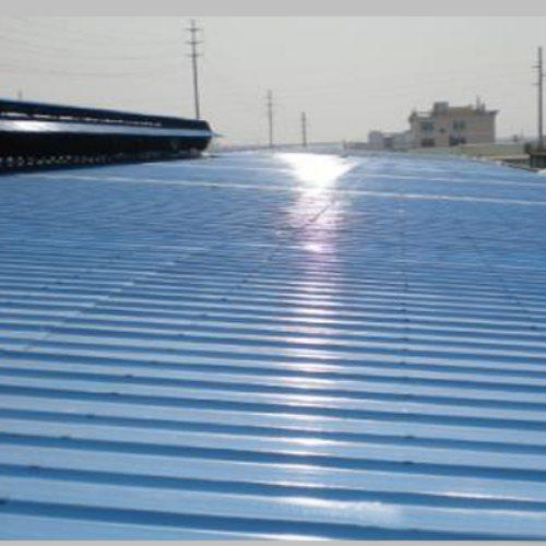 厂家直销玻璃钢胶衣采光板_防腐蚀阳光板_耐候型玻璃险采光瓦