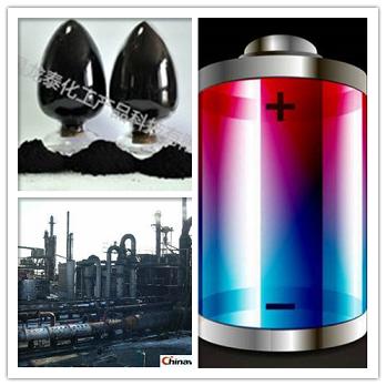 锂电池专用SP导电炭黑 导电剂厂家