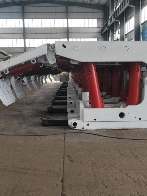 液压支架千斤顶 抬底千斤顶 制造厂家优质批发供应