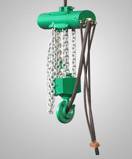 气动葫芦 气动葫芦工作效率高厂家供应