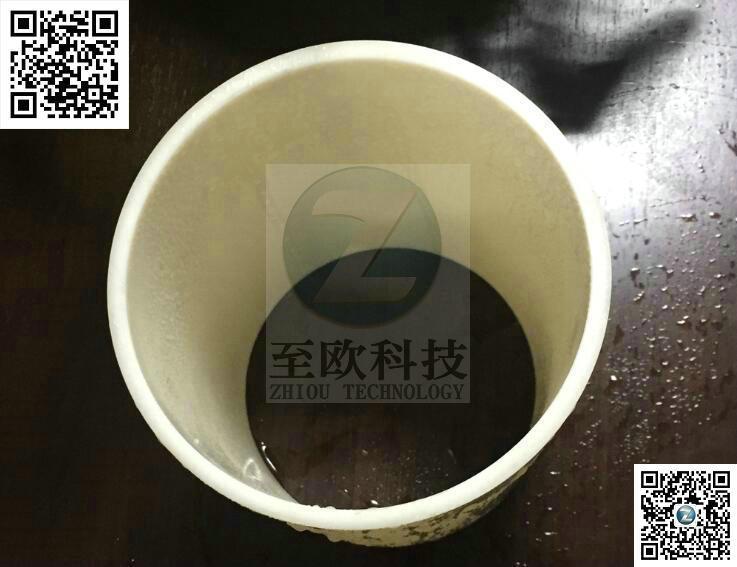 PVC-O电力管