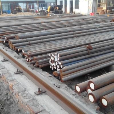 普通低碳钢热镀锌圆钢细圆钢细圆钢厂家供应